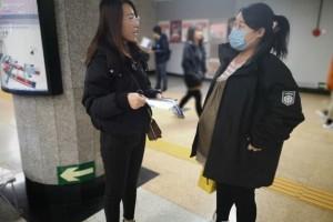 谁说脐带血没用北京脐血库已累计救治超1300人