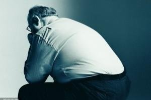 哪都不胖就肚子很大或许躲藏了4大健康问题