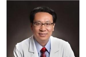 叶颖江教授解读NCCN指南胃肠间质瘤(GIST)重要更新