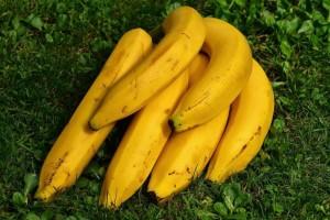 糖尿病可以吃香蕉么糖尿病人可以吃什么水果