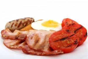 胆固醇偏高不能吃什么胆固醇高怎么回事