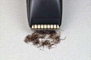 永久脱毛方法有哪些永久脱毛有什么坏处