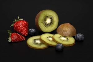 脸上过敏能吃猕猴桃吗脸上过敏的饮食禁忌