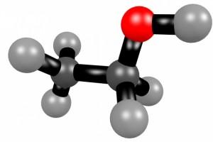 乙醚麻醉风险应对乙醚的作用