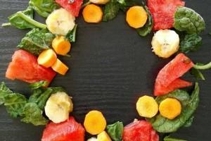 富含维生素b的食物缺乏维生素b的危害有哪些