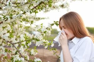 什么花能防辐射防辐射效果好几种植物推荐