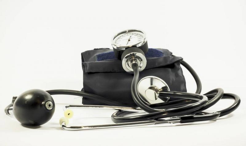 如何保持血压正常保持血压正常的方法