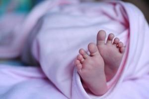 脚凉出汗是什么原因引起的手脚冰凉出汗该怎么调理好